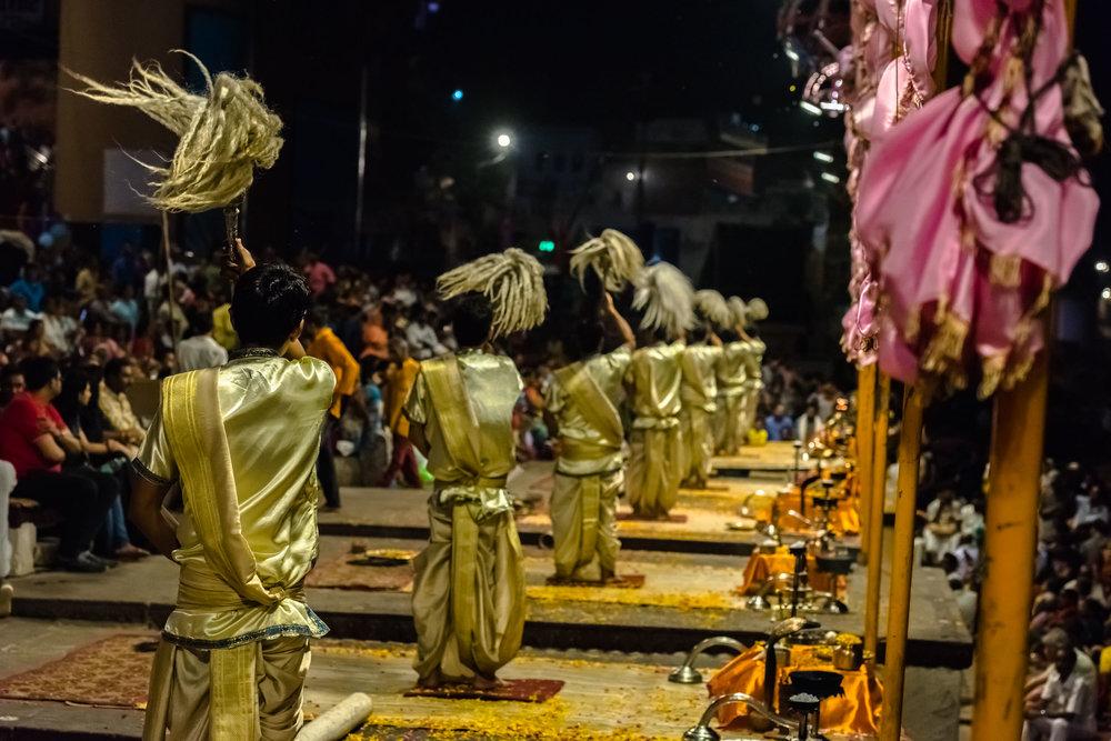 Varanasi-39.jpg