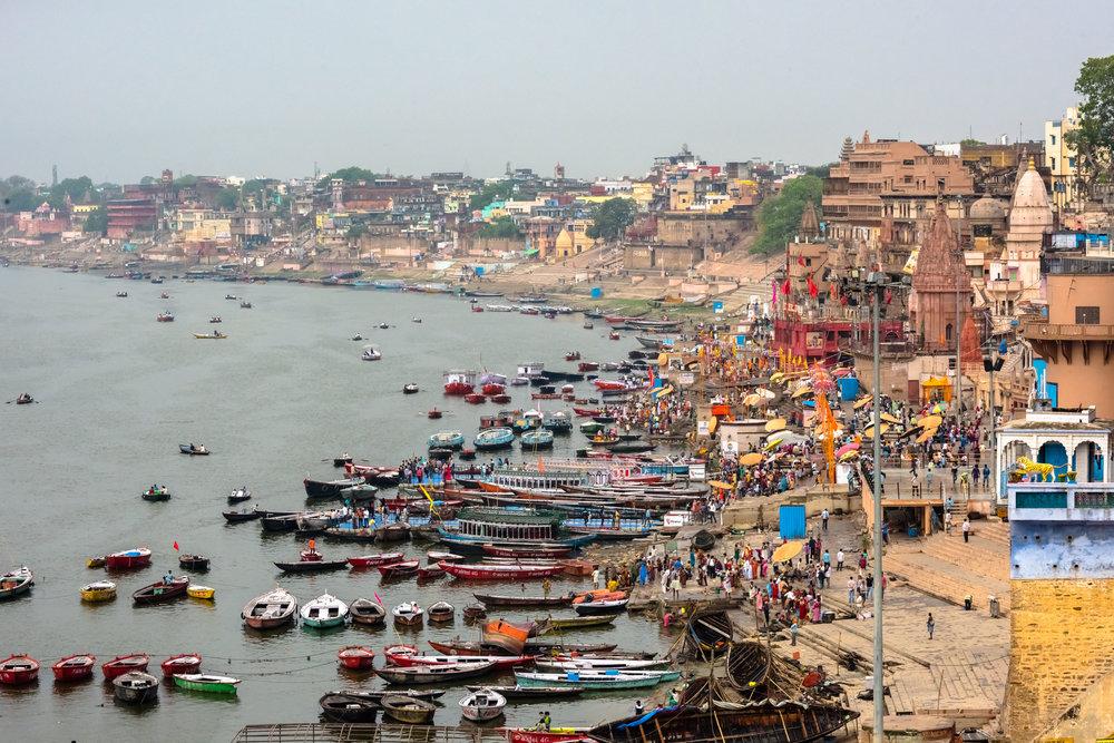 Varanasi-43.jpg