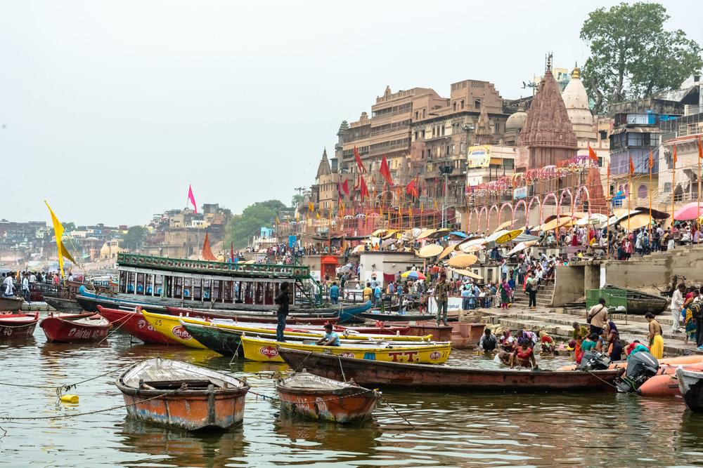 Varanasi-45.jpg