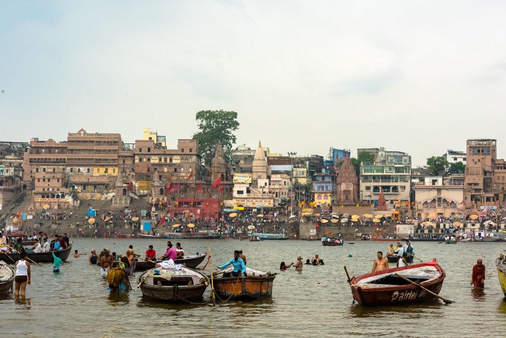 Varanasi-48.jpg