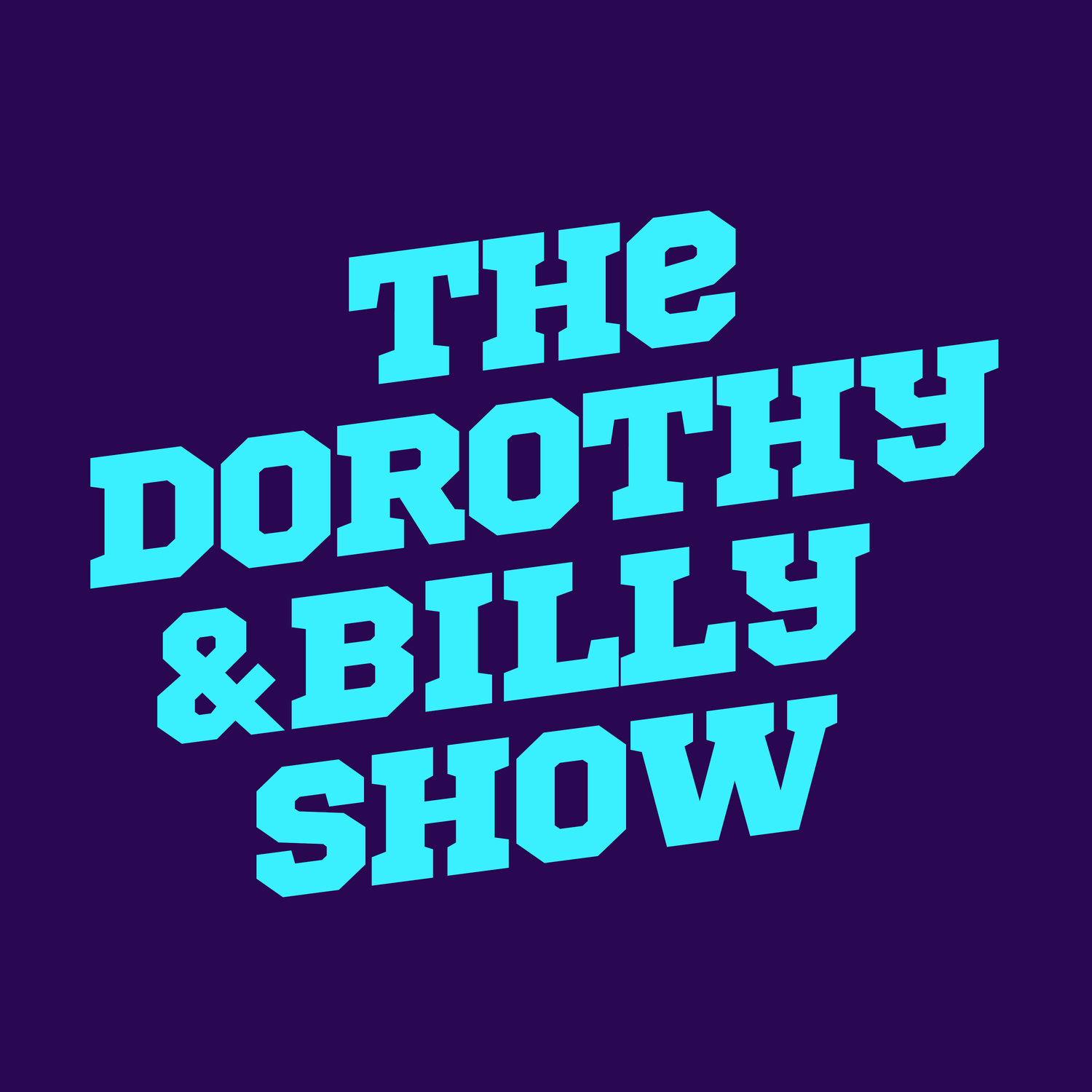 The DB Show