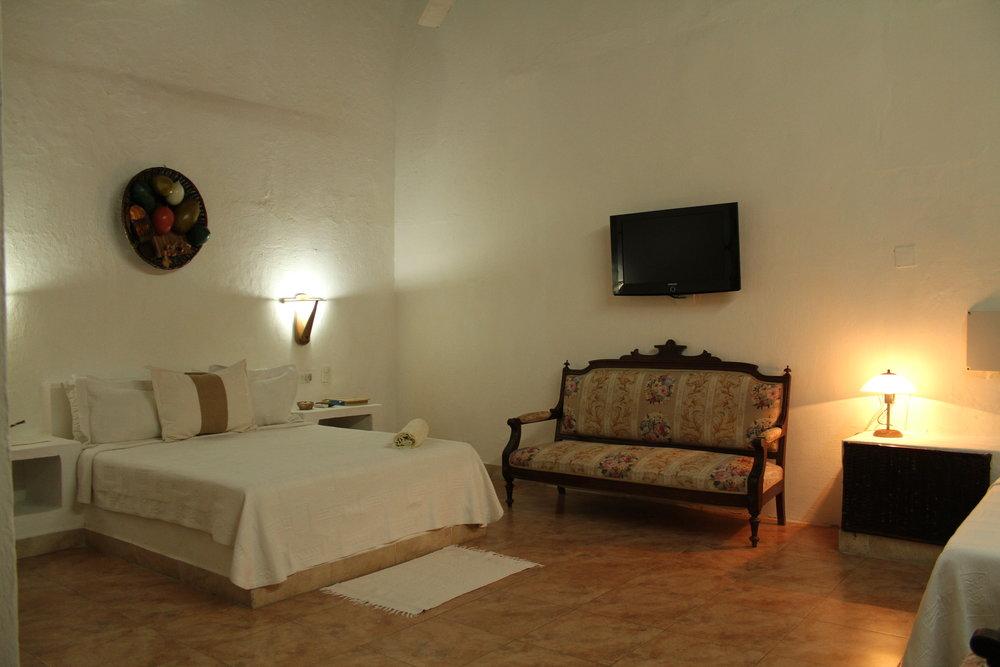 Colombia room.JPG