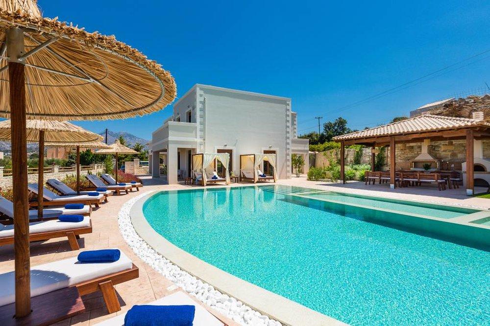 Villa 5.jpg