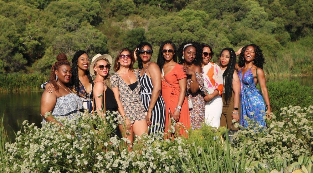 Stellenbosch Wineries in South Africa