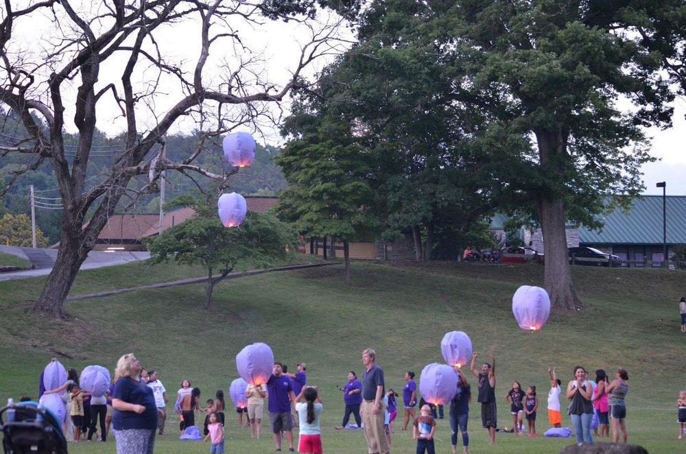 purple lantern.jpg