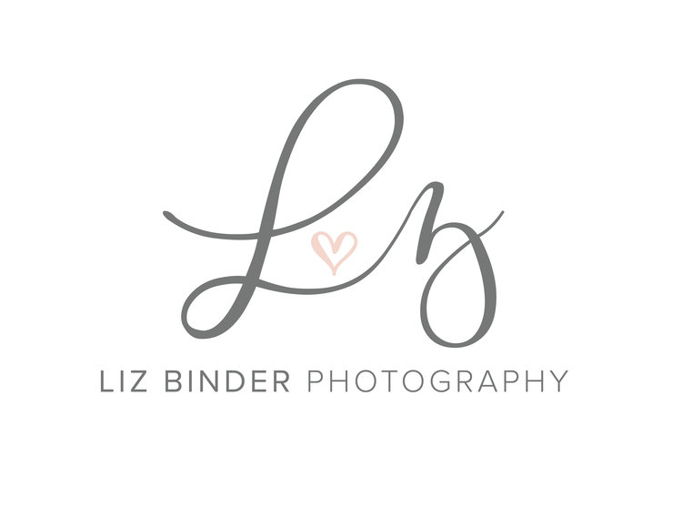 liz binder photography