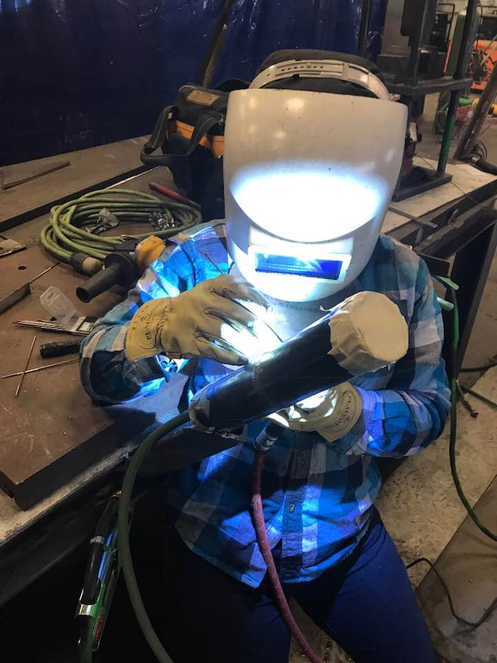 tig-welding-stainless-to-carbon-missouri-welding-school