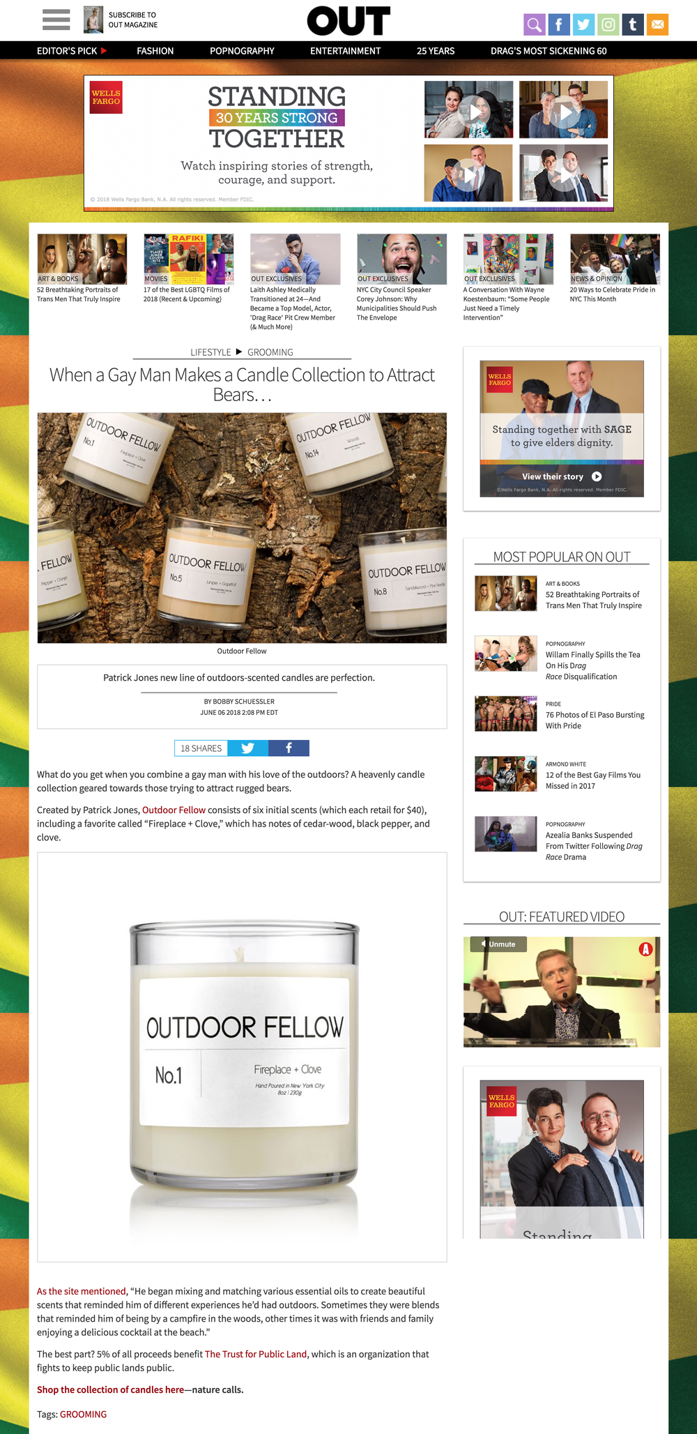 Out.com - Outdoor Fellow - 6-6-18.png