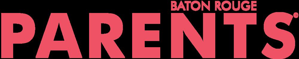 Baton Rouge Parents Logo.png