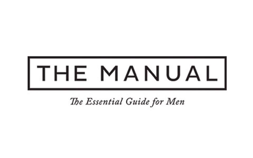 The-Manual-Desktop-Logo.jpg