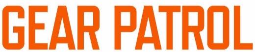 gearpatrol-logo-orange-2x-square.jpg