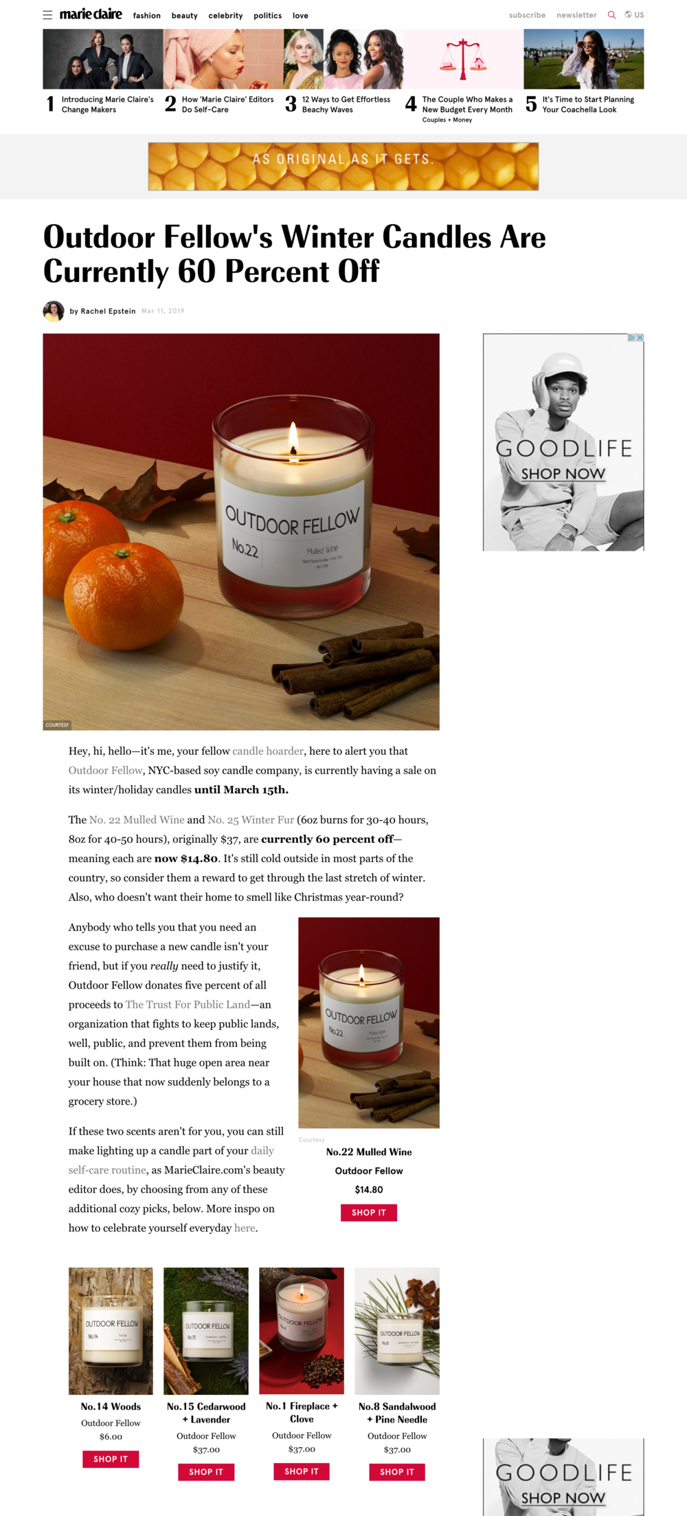 Marie Claire.com - Outdoor Fellow - 3-11-19.png