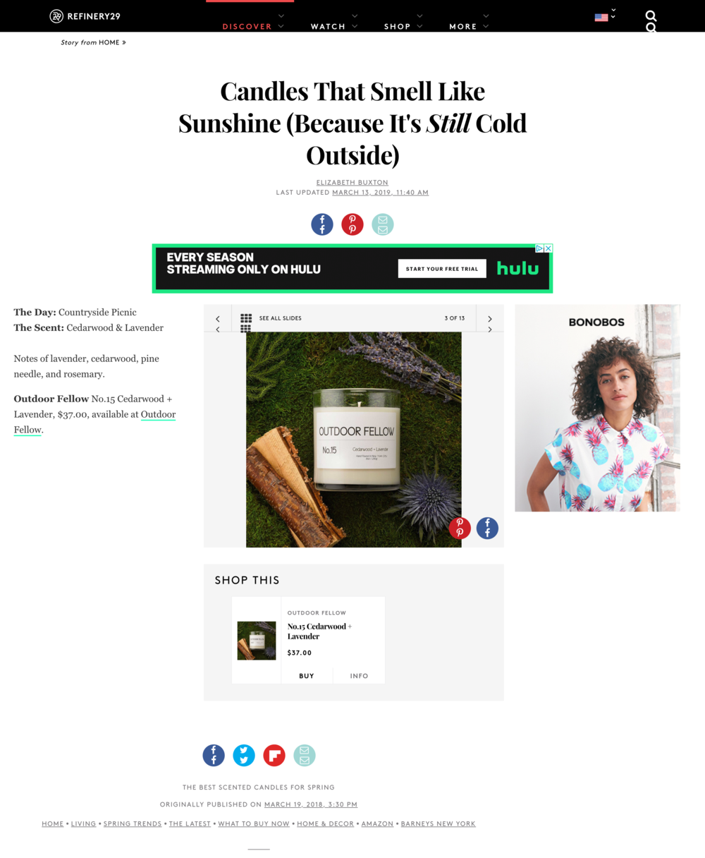 Refinery29 - Outdoor Fellow - 3-13-19.png