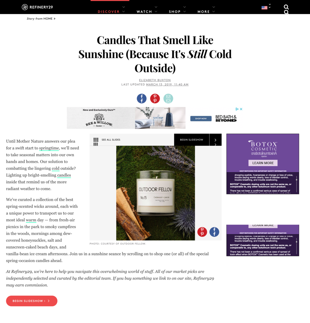 Refinery29 (Lead Page)- Outdoor Fellow - 3-13-19.png