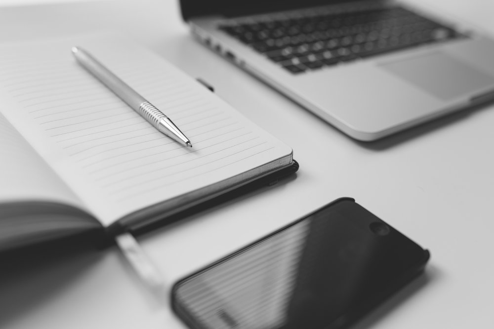 blogging-business-coding-34578.jpg