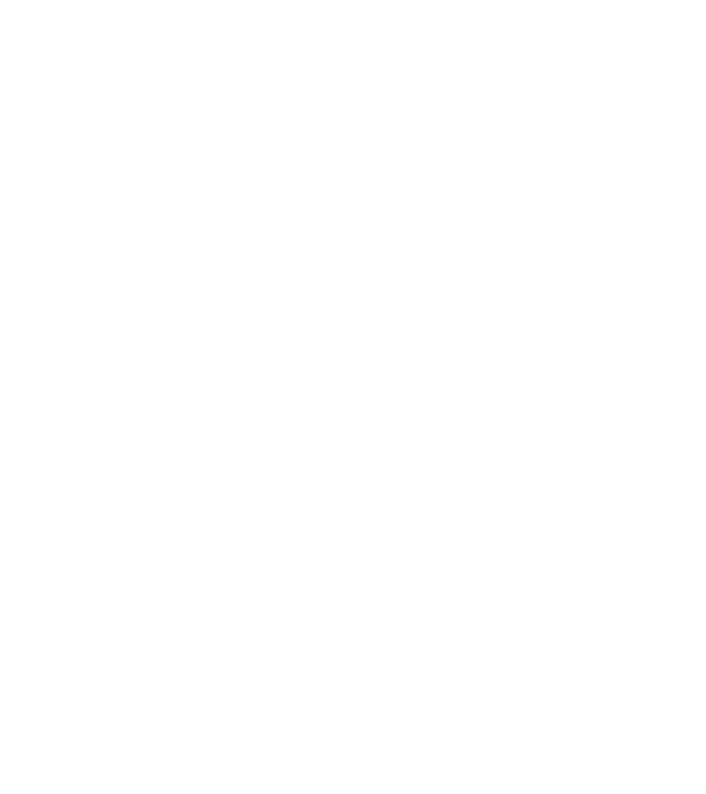 WILDLY_LOGOS-5.png