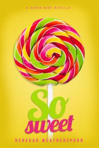So-sweet2-200x300