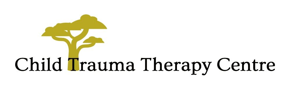 Child Trauma Therapy Centre