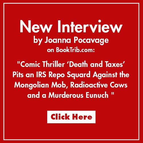New_Interview-2.jpg