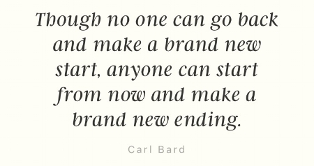 Quote-Carl-Bard.jpg