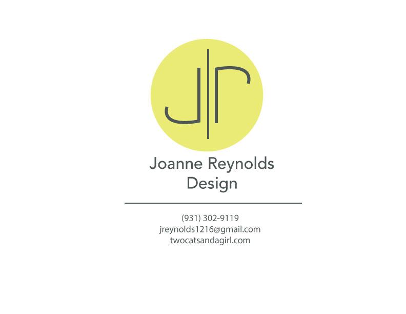 Reynolds_Joanne-Collateral-Finalpg1.jpg