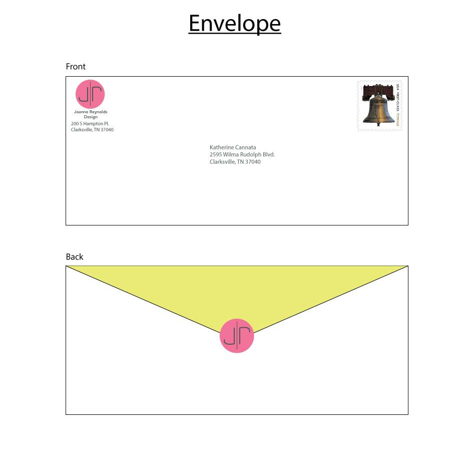Reynolds_Joanne-Collateral-Finalpg6.jpg