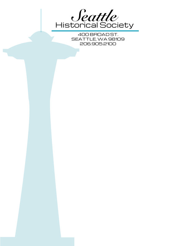 seattle-letterhead.jpg