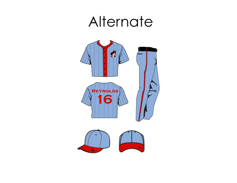 Uniform-3-.jpg