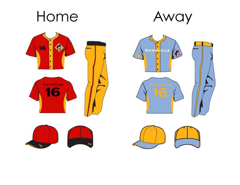 Uniforms-1-&-2.jpg