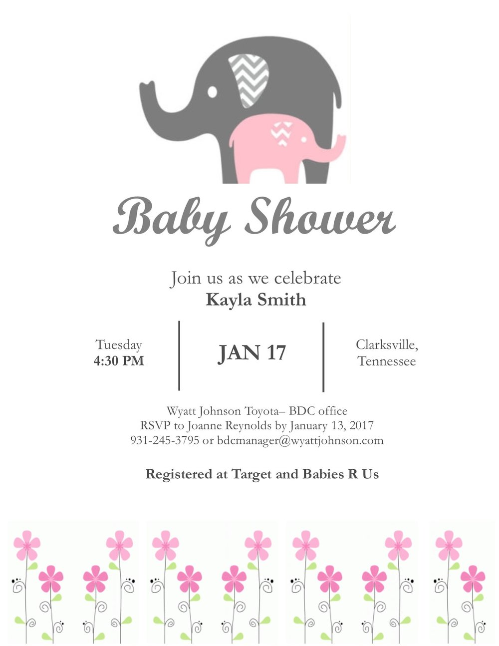 kayla's baby shower.jpg