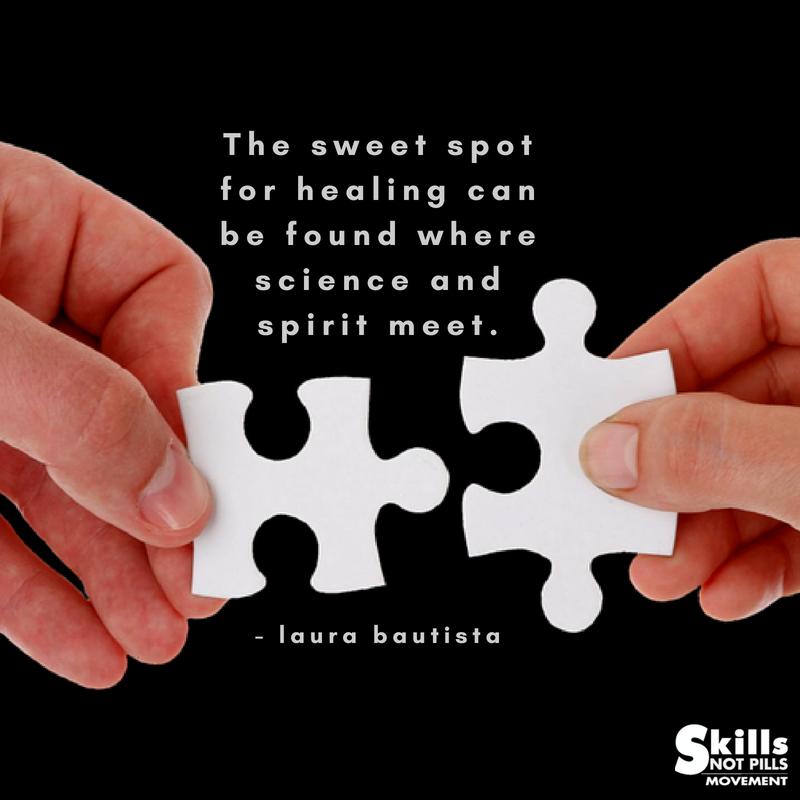 SkillsNotPills-LauraBautista2 (1).png