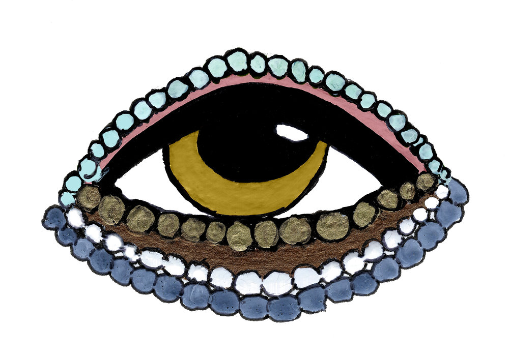 Sisi-eye-3-2.jpeg