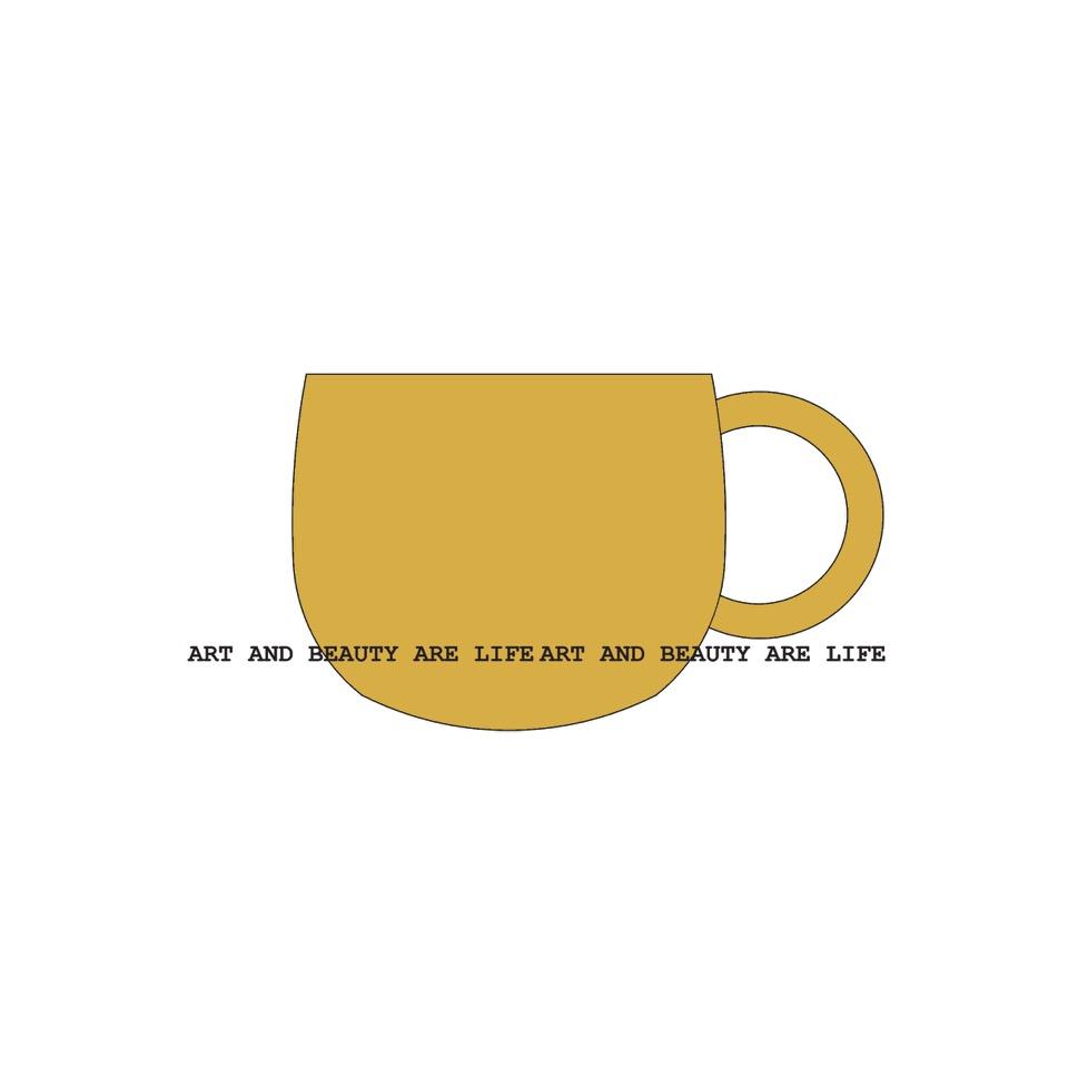 SISI CUPS-34.jpeg