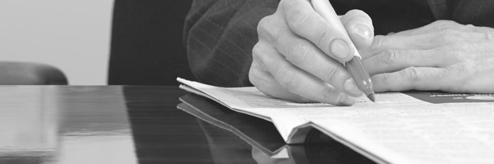 Strategic Development and Compliance