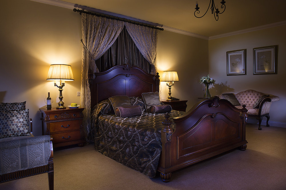 Geedore_Court_Hotel_003.jpg