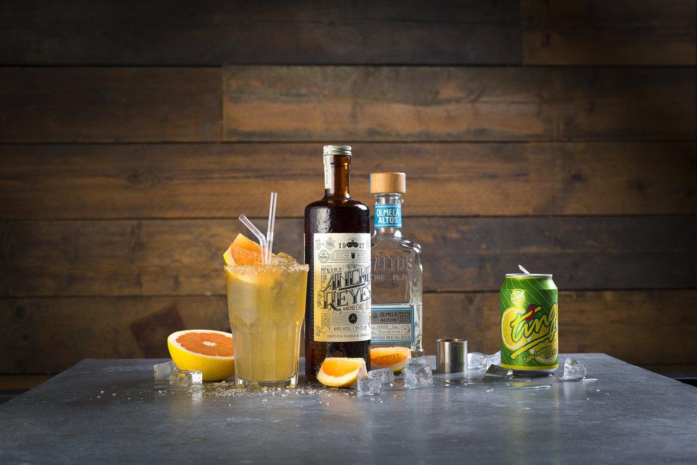 cocktails_014 copy.jpg