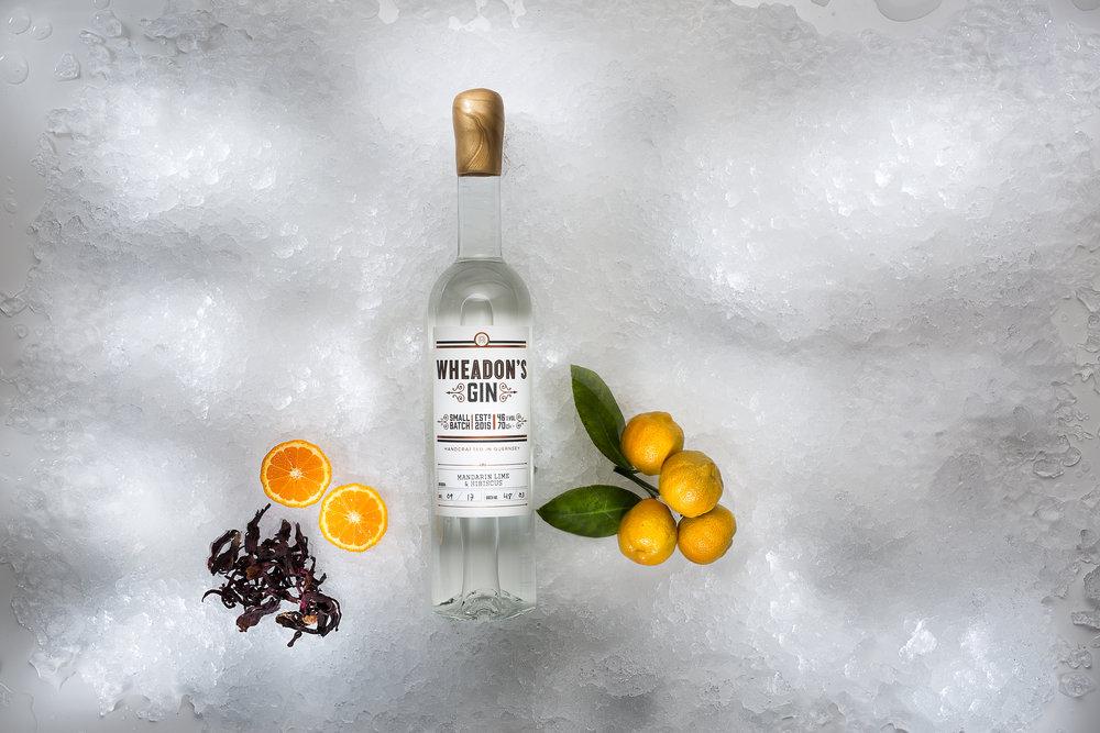 wheadons_gin_007 copy.jpg