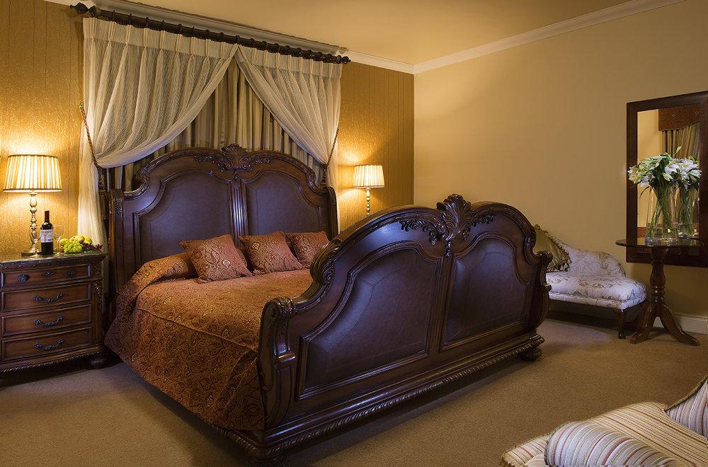 Geedore_Court_Hotel_012.jpg