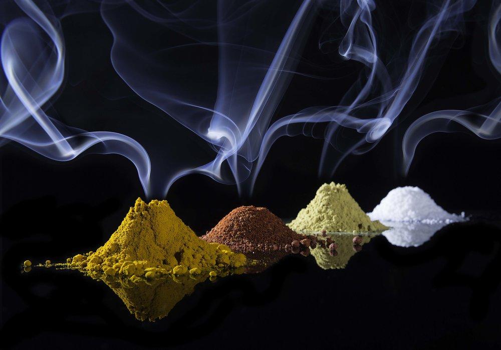 spice-volcano copy.jpg