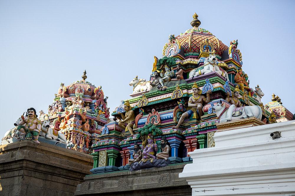 chennai_temple.jpg