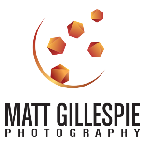 Matt Gillespie Photography