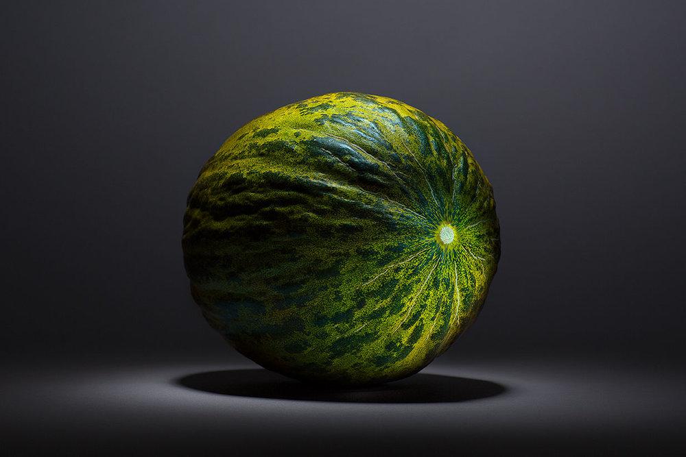 melon_001.jpg
