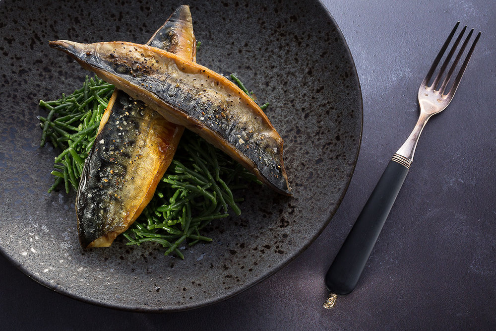 mackerel_samphire.jpg