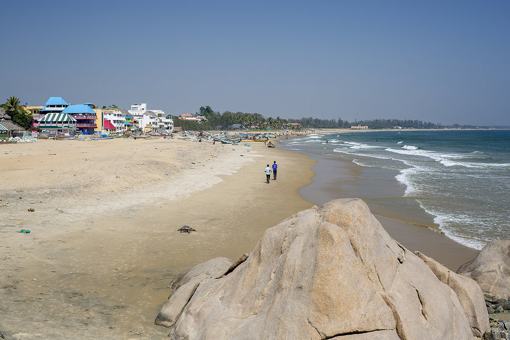 Mamallapuram_beach.jpg