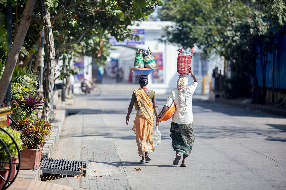pondicherry_street_walkers.jpg