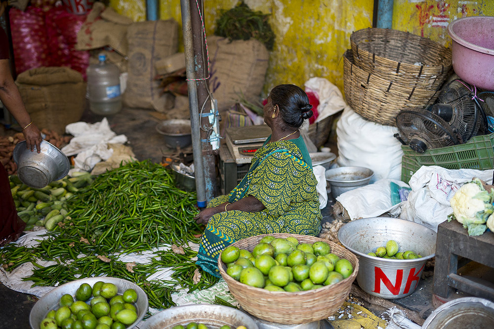 Pondicherry_veg_market_chillies.jpg