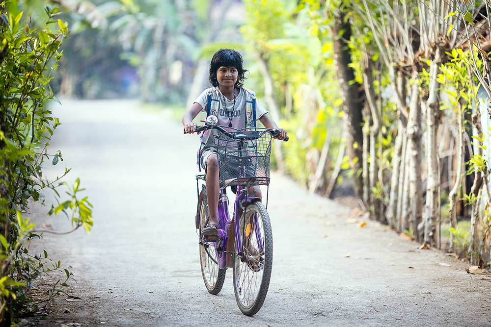 kid_cycling_backwaters.jpg