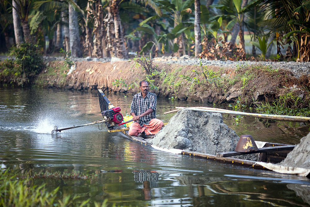 builders_boat_backwaters.jpg