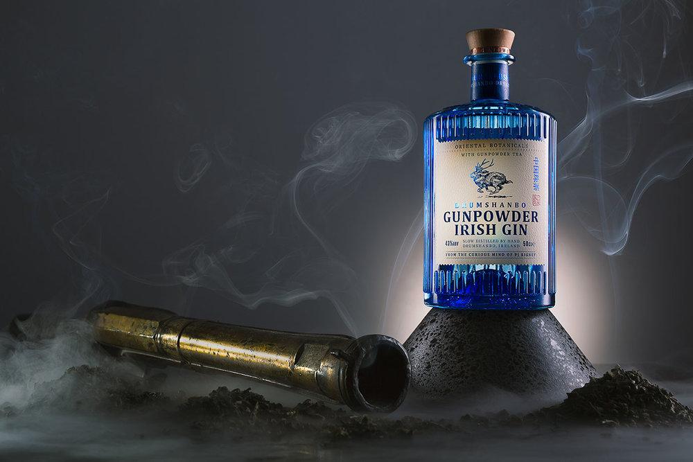 gunpowder_gin_002.jpg