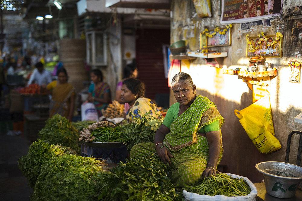 veg_market_pondy.jpg